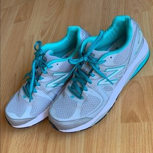New Balance Running Shoes 1540 V2 (Made in USA)